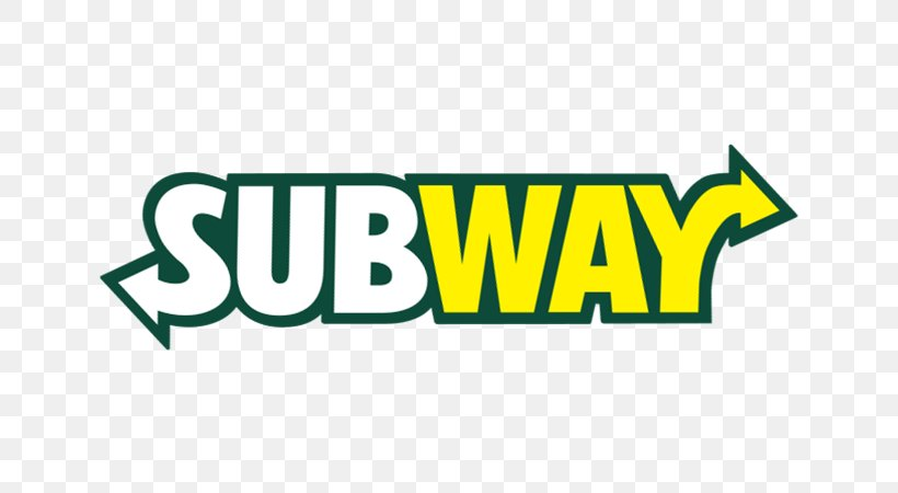 Logo-Subway.jpg